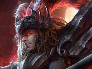 全民无双神秘宝物玩法解析 可增加战力