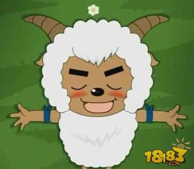 喜羊羊快跑关于解锁沸羊羊角色要诀