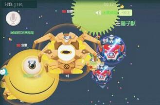 球球大作攻略战四分法是_18183球球大作上海战团到广州图片