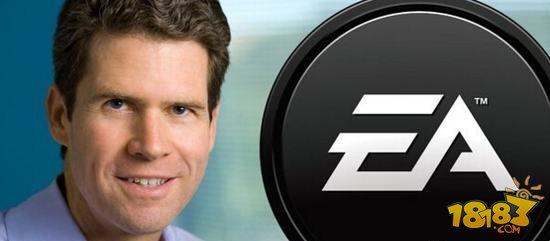 EA高管说漏嘴 Xbox One全球真实销量曝光