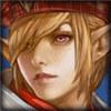 虚荣1.14版本英雄改动
