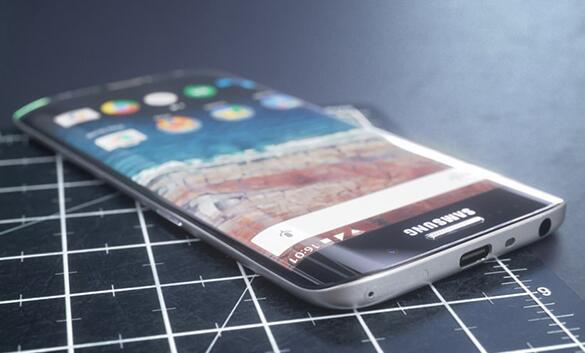 三星S7将在韩上市售价4700 国行多少钱成谜