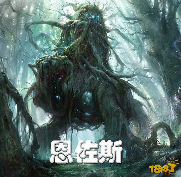 炉石传说古神资料科普 告诉你魔兽背景