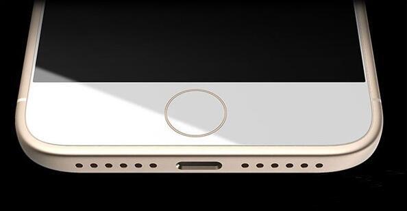 iphone5se多少钱 iphone5se配置和6比怎么样