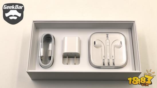 苹果原装配件怎么看 快速分辨真假iPhone配件