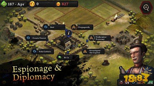 """《帝国时代》是一款具有历史性意义的即时战略游戏,首款《帝国时代》推出的时间还是在1997年,距离现在已过去19年时间。推出至今该系列已在全球累积销售超过2000万套,是微软游戏发行史上最畅销游戏之一。在咱们中国,《帝国》的影响力与EA的《红警》系列与暴雪的《星际》系列齐名,更是许多玩家的即时战略启蒙作品,被誉为最经典RTS游戏。  《帝国时代》系列是历史题材即时性战略游戏的开创者,作品充分吸收了""""文明""""系列游戏的特点,游戏时间横跨了10,000年,玩家可以经历一个文明从石器时代、工"""