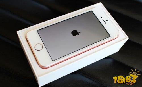 苹果iphonese和6s区别 3288元小旗舰真机图赏