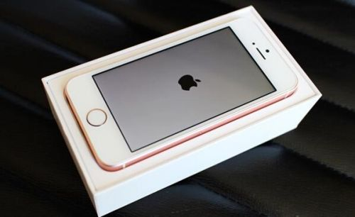 iPhonese值得购买吗 苹果se性价比怎么样