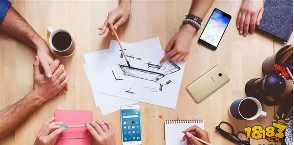 魅族新手机魅蓝Note3有几种颜色 配置参数怎么样