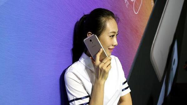 不拼参数看体验 魅族PRO6手机到底怎么样