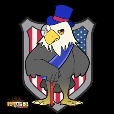 秃鹰学院与成员简介:实力强大的武器专家