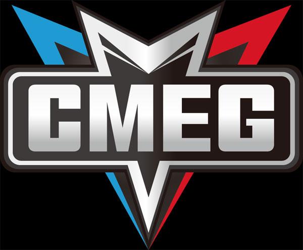 cmeg2016全国移动电子竞技大赛隆重开幕