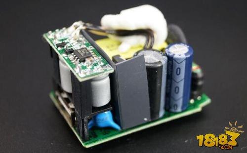 0充电器拆解 18183android