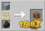 我的世界硬化粘土怎么做?硬化粘土合成方法
