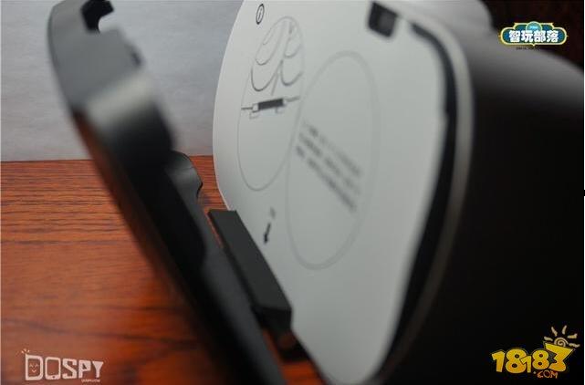 暴风魔镜4VR入门初体验 给你一个宅的理由