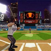 全垒打VR
