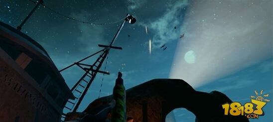 《画廊:星种召唤》评测:一个完美的开篇