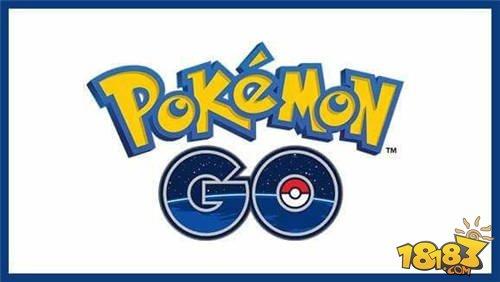 《Pokémon GO》版本更新 修复游戏崩溃问题
