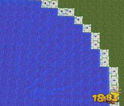 我的世界枫树mod喷泉详细介绍