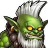 暴走魔兽团剑圣属性技能图鉴