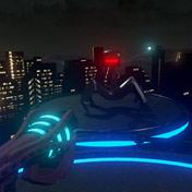 BellyBots VR