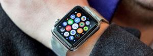 苹果若推低配版Apple Watch2 会有优势吗