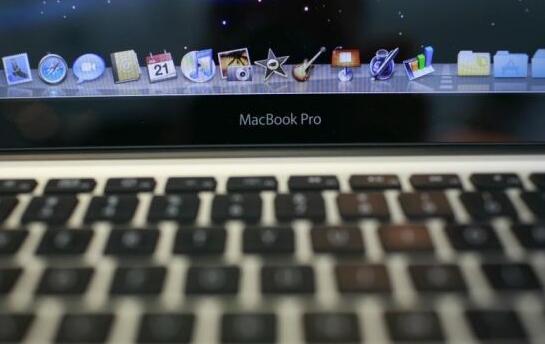 苹果秋季发布会将近 除iPhone7这些新品值得买