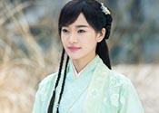 青云志第五十二集