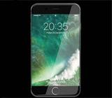 苹果iPhone8也要弯了:5.5寸+双侧曲面屏