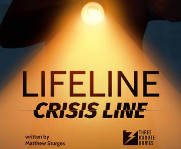 《生命线:危机线》悄然上架