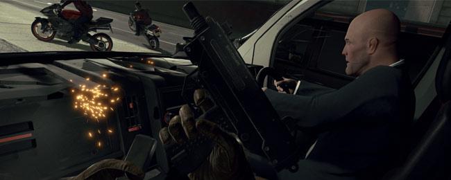 VR游戏终于开始分级 限制色情暴力接触年龄