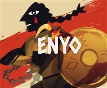 希腊神话《厄倪俄》9月上架