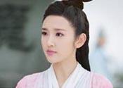 青云志第四十九集