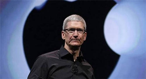 iPhone7真机图片再曝光 正背面高清照流出