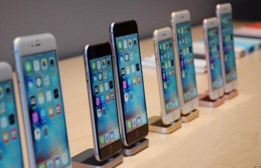 苹果iphone7怎么买 首发抢购你须知道的事儿