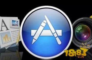 劲爆:苹果发布会当天 App Store将施新政
