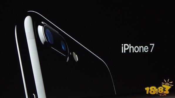 iPhone7Plus电流声没法忍:苹果同意换新