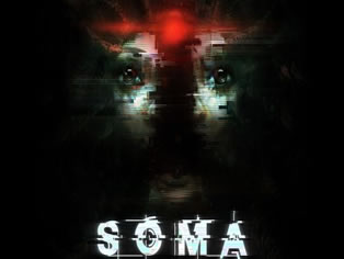 《SOMA》销量曝光 单年超45万份PC版占大头