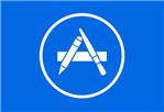 苹果更新AppStore审核指南 新增25处内容