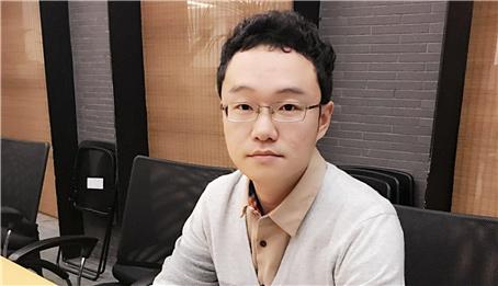 18183手游网专访天下手游产品经理武江