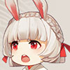 阴阳师山兔式神图鉴 山兔培养攻略