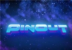 《PinOut》下周四推出 回味80年代的弹珠乐趣