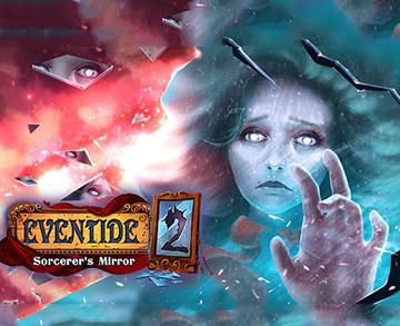 解谜冒险《黄昏2:巫师的镜子》登录双平台
