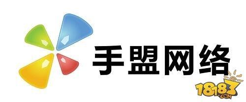 logo logo 标志 设计 矢量 矢量图 素材 图标 500_208
