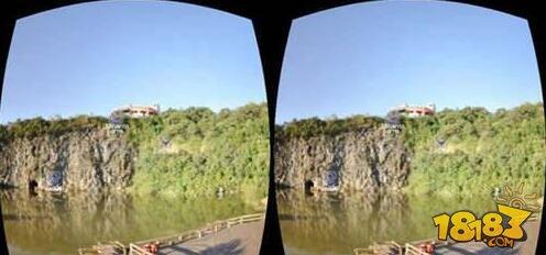 怎么在三星Gear VR里面截屏和录制视频