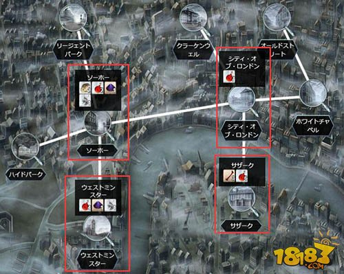 » fgo人工生命體幼體在哪刷 人造人幼體掉落地圖_Fate/Grand Order手遊攻略 - GAME2.TW手機遊戲攻略