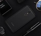 残暴!360手机N5发布 6G内存价格1399元