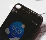360 N5手机现场图赏:价格1399元+6GB内存