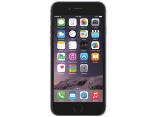 苹果 iPhone6Plus