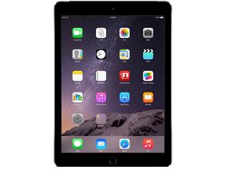 苹果 iPad6